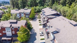 Photo 27: 11 3431 GALLOWAY Avenue in Coquitlam: Burke Mountain Townhouse for sale : MLS®# R2603520