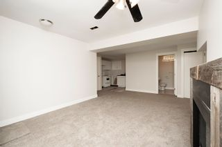 Photo 40: 2660 Northeast 25 Street in Salmon Arm: S. APPLEYARD House for sale (NE Salmon Arm)  : MLS®# 10165234
