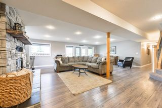 Photo 29: 47 53122 RGE RD 14: Rural Parkland County House for sale : MLS®# E4259241