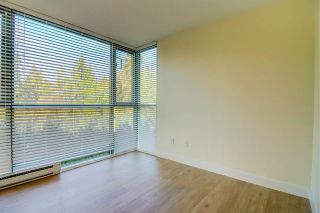 """Photo 9: 710 2763 CHANDLERY Place in Vancouver: Fraserview VE Condo for sale in """"RIVERDANCE"""" (Vancouver East)  : MLS®# R2243986"""