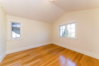 Photo 13: 3548 W 5TH Avenue in Vancouver: Kitsilano House for sale (Vancouver West)  : MLS®# R2321948