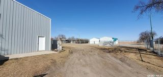 Photo 6: 806 Front Street in Wolseley: Commercial for sale : MLS®# SK837265