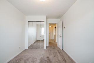 Photo 16: 305 19645 64 AVENUE in Langley: Willoughby Heights Condo for sale : MLS®# R2398331