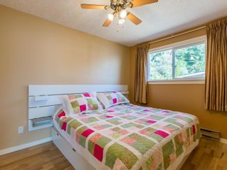 Photo 15: 67 Beachwood Road, in Fintry: House for sale : MLS®# 10236869