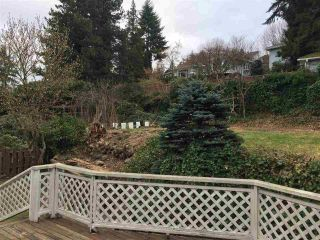 Photo 24: 324 N DELTA Avenue in Burnaby: Capitol Hill BN House for sale (Burnaby North)  : MLS®# R2540407