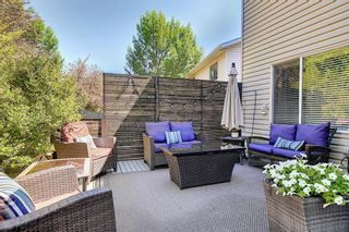 Photo 31: 75 Somerglen Place SW in Calgary: Somerset Detached for sale : MLS®# A1129654