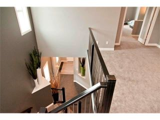 Photo 12: 104 Mahogany Court SE in Calgary: Mahogany House for sale : MLS®# C4059637