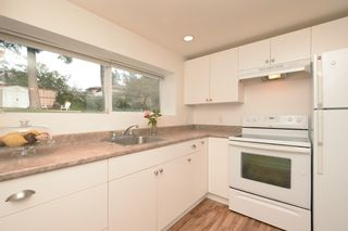 Photo 17: 2331 Bellamy Road in Victoria: La Thetis Heights House for sale (Langford)  : MLS®# 388397