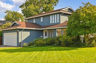 Photo 7: 3990 Hopesmore Dr in Saanich: SE Mt Doug House for sale (Saanich East)  : MLS®# 887284