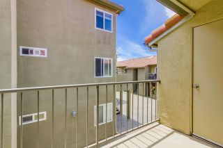 Photo 17: CITY HEIGHTS Condo for sale : 2 bedrooms : 4222 Menlo Ave #7 in San Diego
