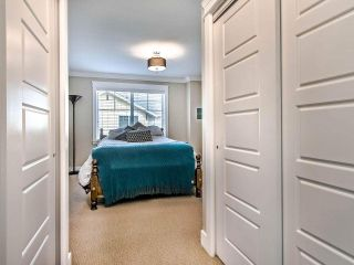 """Photo 21: 17 17171 2B Avenue in Surrey: Pacific Douglas Townhouse for sale in """"Augusta"""" (South Surrey White Rock)  : MLS®# R2539567"""