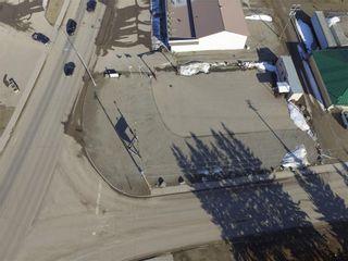 Photo 2: 601 Main Avenue E: Sundre Industrial for sale : MLS®# C4235996