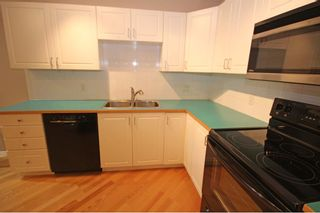 Photo 7: 260 223 Tuscany Springs Boulevard NW in Calgary: Tuscany Apartment for sale : MLS®# A1075768