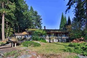 Photo 6: 5841 5851 Sunshine Coast Highway in Sechelt: Home for sale : MLS®# R2013448