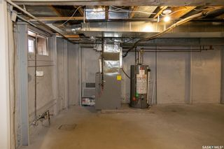 Photo 21: 2168 Smith Street in Regina: Transition Area Commercial for sale : MLS®# SK847391