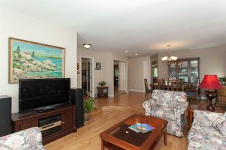Photo 4: 6064 188 Street in Surrey: Cloverdale BC House for sale (Cloverdale)  : MLS®# R2257605