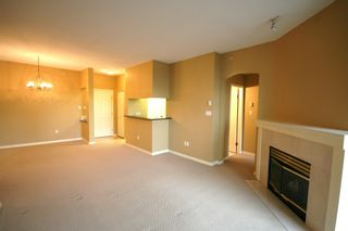 Photo 3: 401 2105 W 42nd Avenue in Brownstone: Home for sale : MLS®# v8011801