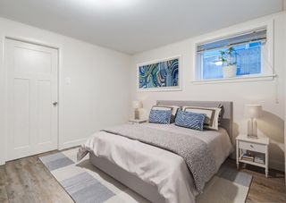 Photo 36: 3414 2 Street NW in Calgary: Highland Park Detached for sale : MLS®# A1079968