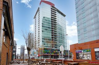 Photo 4: 1909 135 13 Avenue SW in Calgary: Beltline Apartment for sale : MLS®# A1099213