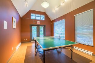 Photo 13: 62 9133 SILLS Avenue in Richmond: McLennan North Townhouse for sale : MLS®# R2218493