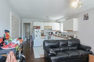Photo 29: 4431 DALLYN Road in Richmond: East Cambie House for sale : MLS®# R2612032