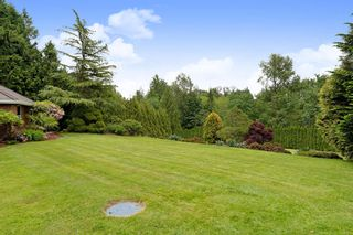 """Photo 37: 21387 40 Avenue in Langley: Brookswood Langley House for sale in """"Brookswood"""" : MLS®# R2458084"""