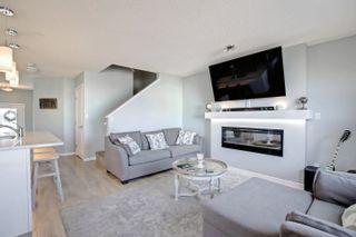 Photo 12: 2118 PRICE Landing in Edmonton: Zone 55 House Half Duplex for sale : MLS®# E4265492