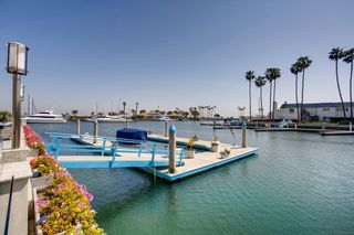 Photo 19: House for sale : 6 bedrooms : 2 Green Turtle Rd in Coronado