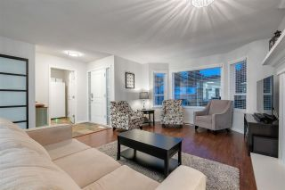 Photo 5: 18863 FORD Road in Pitt Meadows: Central Meadows House for sale : MLS®# R2579235
