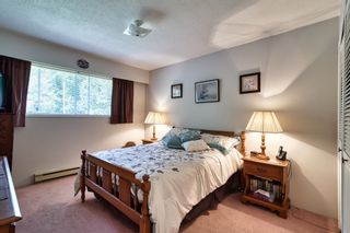 Photo 18: 12770 MAINSAIL Road in Madeira Park: Pender Harbour Egmont House for sale (Sunshine Coast)  : MLS®# R2610413