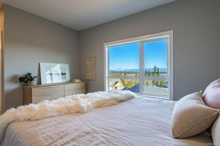 Photo 27: SL3 623 Crown Isle Blvd in : CV Crown Isle Row/Townhouse for sale (Comox Valley)  : MLS®# 866107
