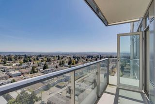 Photo 11: 2503 6461 TELFORD Avenue in Burnaby: Metrotown Condo for sale (Burnaby South)  : MLS®# R2592325