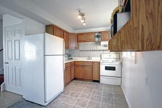 Photo 11: #307    405 64 Avenue NE in Calgary: Thorncliffe Row/Townhouse for sale : MLS®# A1146398
