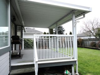 Photo 4: 12169 CHESTNUT Crescent in SOMERSET: Home for sale
