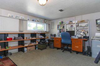 "Photo 14: 4567 48B Street in Delta: Ladner Elementary House for sale in ""LADNER ELEMENTARY"" (Ladner)  : MLS®# R2169829"