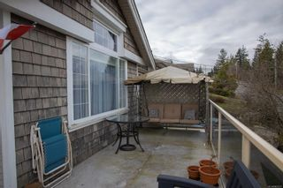 Photo 28: 2265 Arbot Rd in : Na South Jingle Pot House for sale (Nanaimo)  : MLS®# 863537