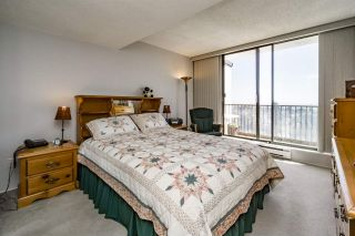 """Photo 15: 1405 4165 MAYWOOD Street in Burnaby: Metrotown Condo for sale in """"Place on the Park"""" (Burnaby South)  : MLS®# R2116155"""