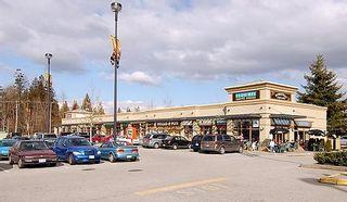 "Photo 20: 211 22025 48TH Avenue in Langley: Murrayville Condo for sale in ""AUTUMN RIDGE"" : MLS®# F2903615"