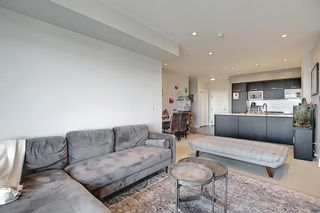 Photo 19: 701 2505 17 Avenue SW in Calgary: Richmond Apartment for sale : MLS®# A1102655