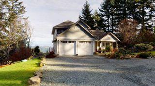 Photo 53: 6110 Copper View Lane in : Sk East Sooke House for sale (Sooke)  : MLS®# 863020