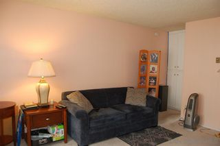 Photo 4: NORMAL HEIGHTS Condo for sale : 1 bedrooms : 3532 Meade Ave #17 in San Diego