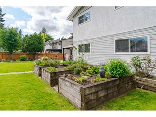 "Photo 39: 20544 42A Avenue in Langley: Brookswood Langley House for sale in ""Brookswood"" : MLS®# R2462311"