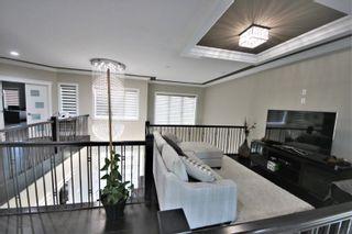 Photo 21: 17419 108 Street in Edmonton: Zone 27 House for sale : MLS®# E4265491