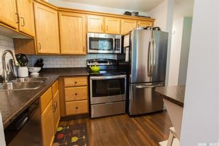 Photo 6: 103 302 Tait Crescent in Saskatoon: Wildwood Residential for sale : MLS®# SK705864