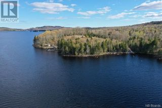 Photo 3: - Lake Forest Drive in Johnson Settlement: Vacant Land for sale : MLS®# NB057691