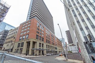 Photo 29: 1403 1650 Granville Street in Halifax: 2-Halifax South Residential for sale (Halifax-Dartmouth)  : MLS®# 202123513