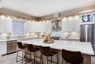 Photo 12: 11196 243B STREET in Maple Ridge: Cottonwood MR House for sale : MLS®# R2536174