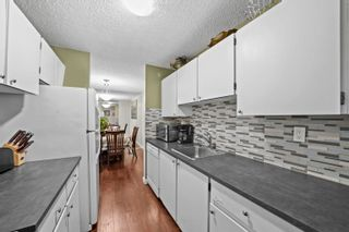 Photo 10: 505 9595 ERICKSON Drive in Burnaby: Sullivan Heights Condo for sale (Burnaby North)  : MLS®# R2621758