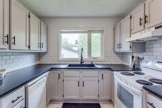 Photo 11: 23 Woodbrook Road SW in Calgary: Woodbine Detached for sale : MLS®# A1119363