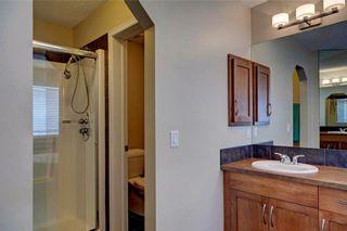 Photo 28: 736 BOULDER CREEK Drive S: Langdon House for sale : MLS®# C4139195